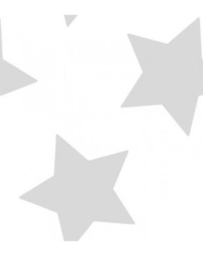 Papel de parede Bobinex Renascer 6213